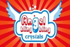 marka-tescili-angel-bling-bling