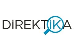 marka-tescili-direktika