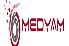 marka-tescili-medyam