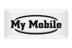 marka-tescili-my-mobile