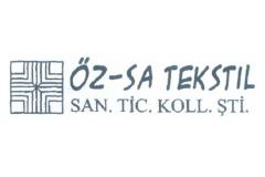 marka-tescili-oz-sa-tekstil