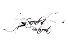 marka-tescili-sazende-restaurant