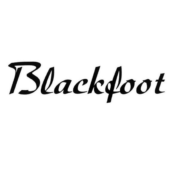 marka-tescili-blackfoot