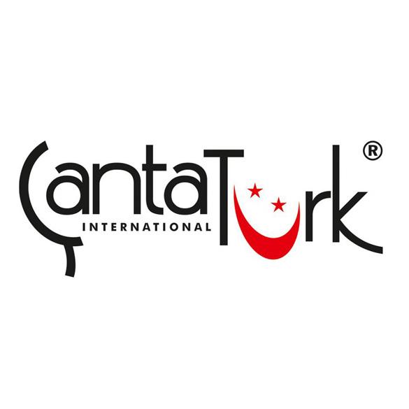marka-tescili-canta-turk