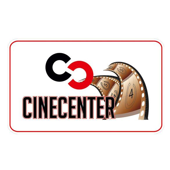 marka-tescili-cine-center