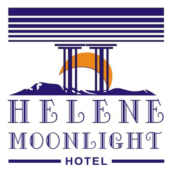 marka-tescili-helene-moonlight-hotel