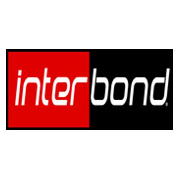 marka-tescili-interbond