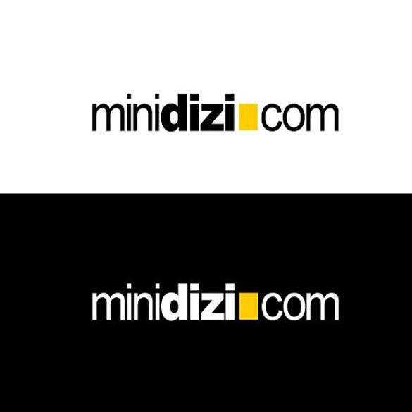 marka-tescili-minidizi-com