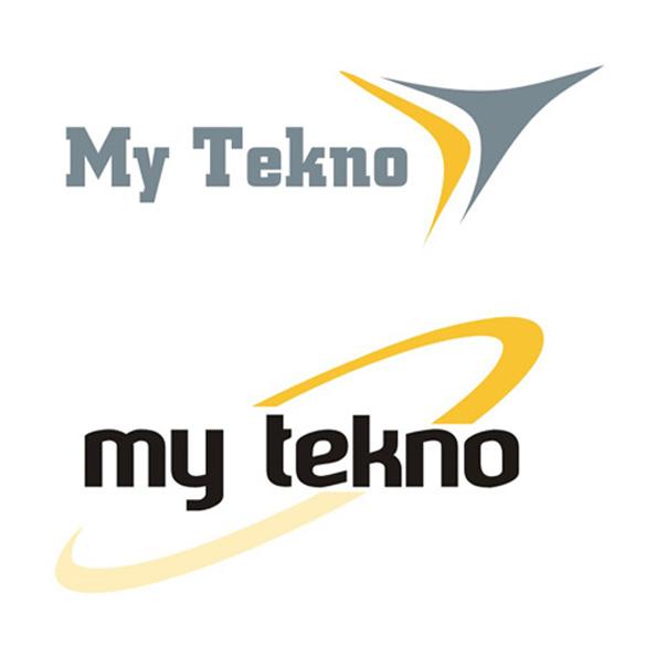 marka-tescili-my-tekno