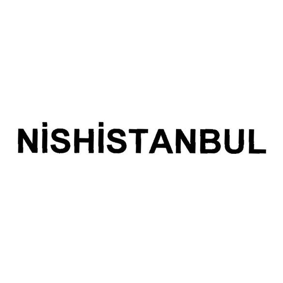 marka-tescili-nishistanbul