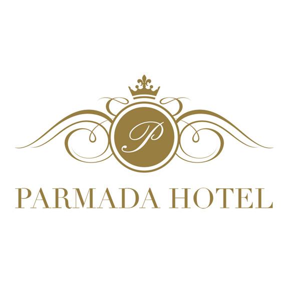 marka-tescili-parmada-hotel