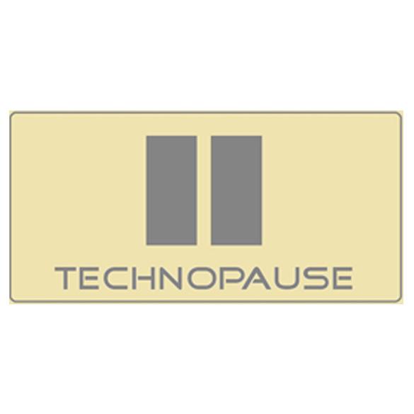 marka-tescili-technopause
