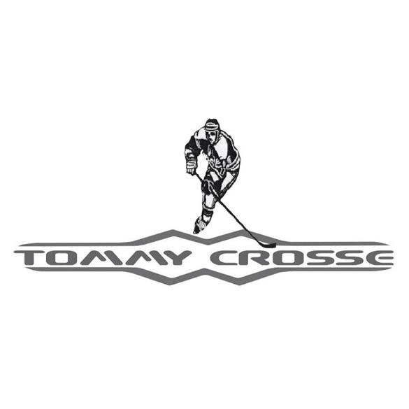 marka-tescili-tommy-crosse