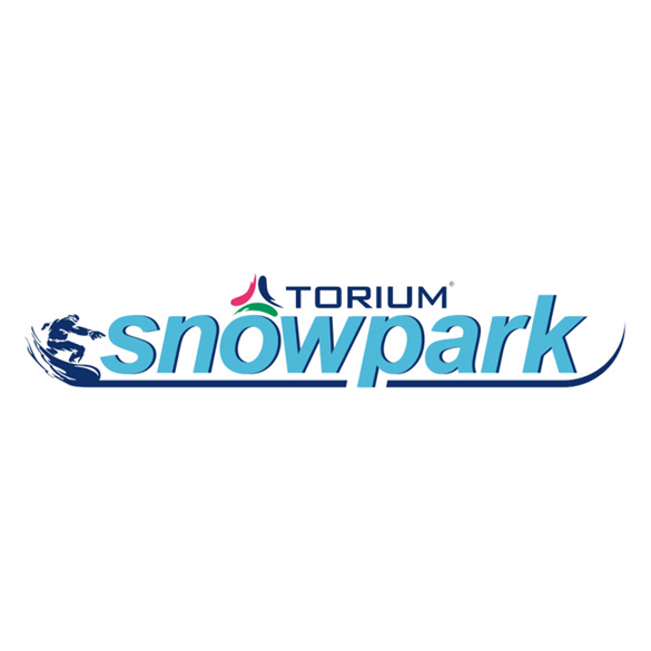 marka-tescili-torium-snowpark