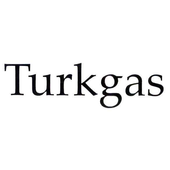marka-tescili-turkgas