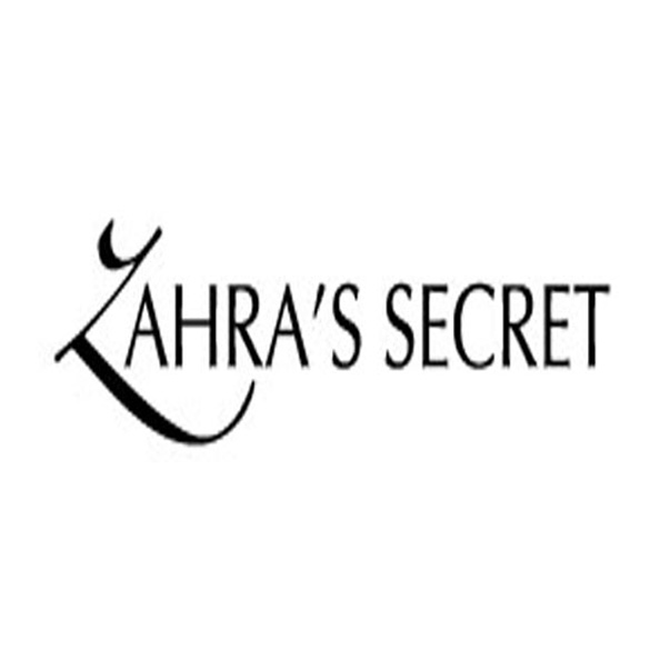 marka-tescili-zahra-s-secret