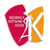 marka-tescili-akkarinca-software-house