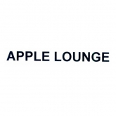 marka-tescili-apple-lounge