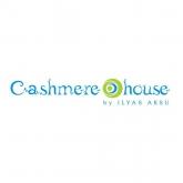 marka-tescili-cashmere-house