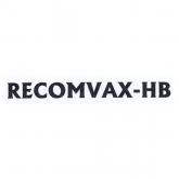 marka-tescili-recomvax-hb