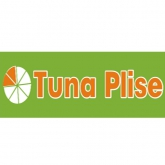 marka-tescili-tuna-plise