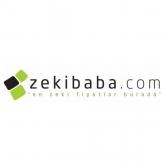 marka-tescili-zekibaba-com