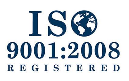 iso-9001-2008-belgesi
