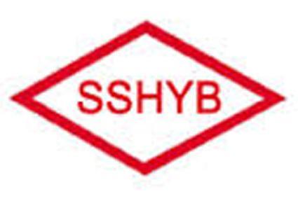 sshyb-satis-sonrasi-hizmet-yeterlilik-belgesi