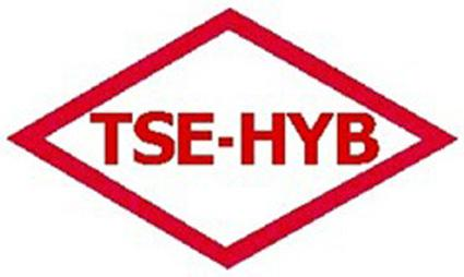 tse-hyb-hizmet-yeri-belgesi