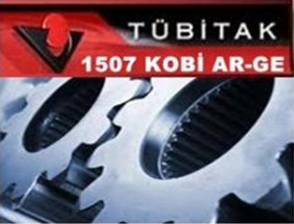 kobi-arge-baslangic-destek-programi