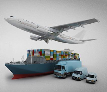 kosgeb-kobi-ihracat-destek-kredisi