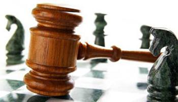 patent-hakkina-tecavuz-durumlari