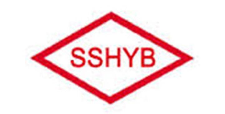 SSHYB Belgesi