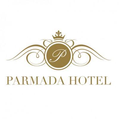 marka-tescili-parmada-hotel-400x400