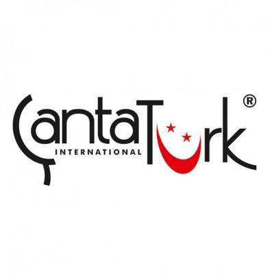 marka-tescili-canta-turk-400x400