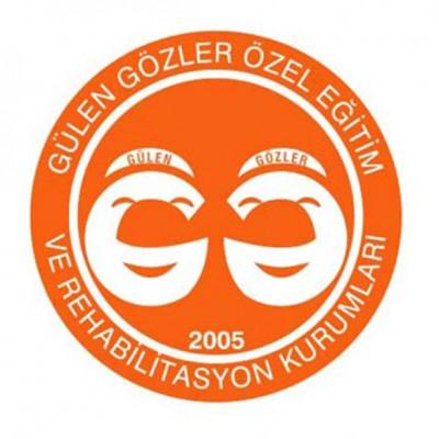 marka-tescili-gulen-gozler-400x400
