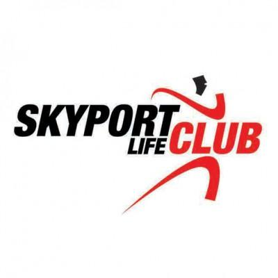 marka-tescili-skyport-life-club-400x400