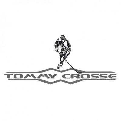 marka-tescili-tommy-crosse-400x400