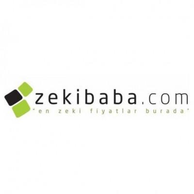 marka-tescili-zekibaba-com-400x400